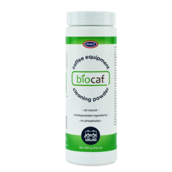 BIO CAF® Coffee Equipment Cleaning Powder