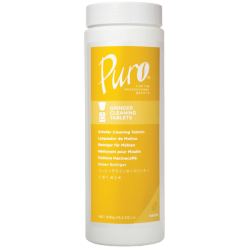 PURO® Grinder Cleaning Tablets
