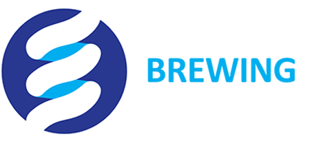 Advanced Brewing Systems